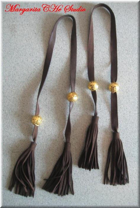 10 кости со шнуром и бус (474x700, 242Kb)