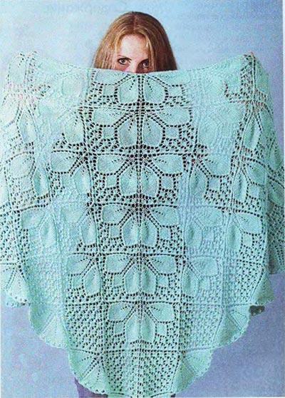 shawl01_09 (400x558, 73Kb)