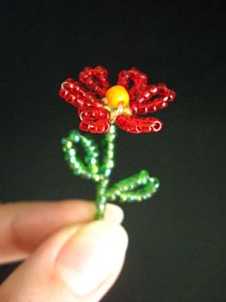 4403280_flower03 (255x340, 25Kb)