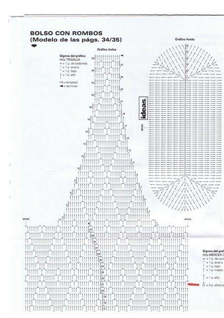 схема вязания сумочки (452x640, 65Kb)