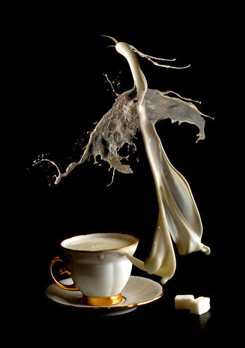 Egor-N.-Anti-Gravity-coffee-time-2 (492x700, 56Kb)