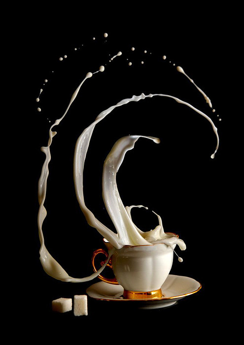 Egor-N.-Anti-Gravity-coffee-time-4 (495x700, 47Kb)