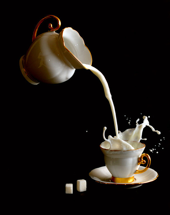 Egor-N.-Anti-Gravity-coffee-time-9 (554x700, 48Kb)