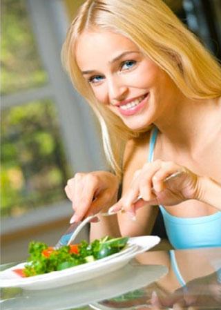 nutricion02 (320x449, 30Kb)