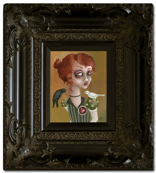 Jessica-Charlotte-framed (315x350, 205Kb)
