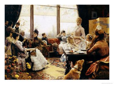 stewart-julius-leblanc-five-o-clock-tea-1883-4 (400x300, 47Kb)