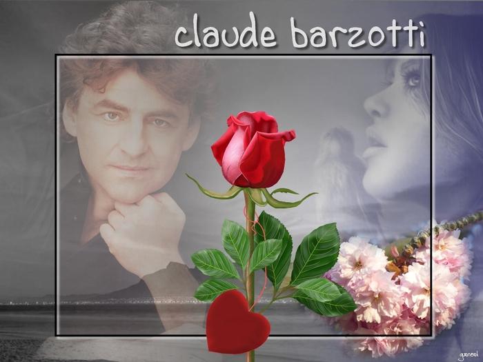 Claude Barzotti (700x525, 218Kb)