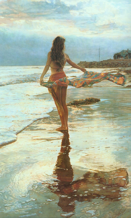 02_steve_hanks (421x700, 121Kb)