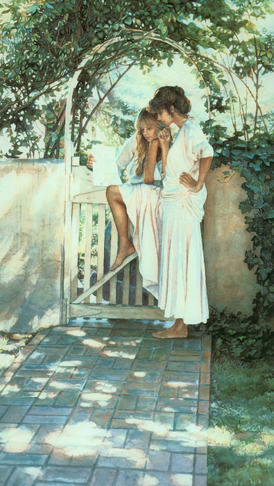 04_steve_hanks (395x700, 146Kb)