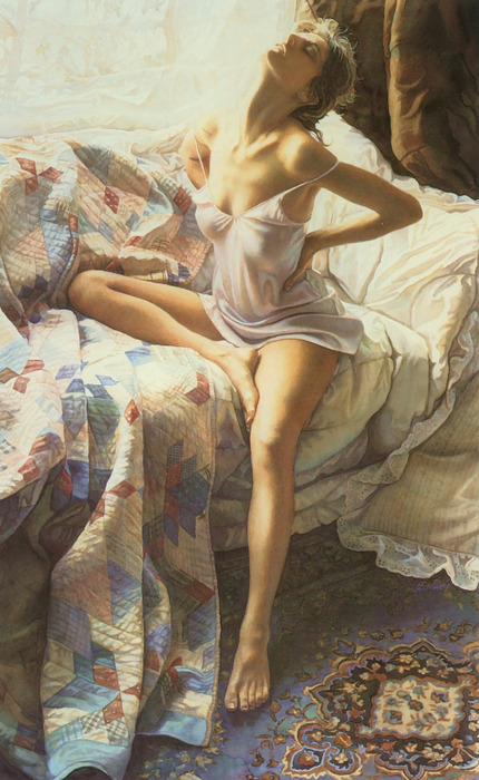 05_steve_hanks (430x700, 127Kb)