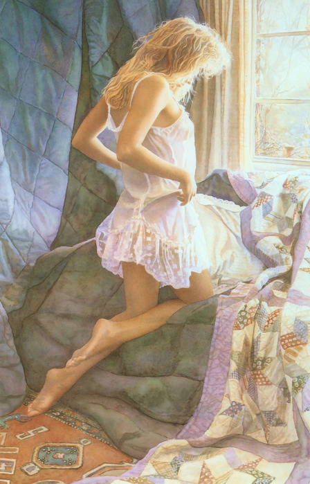 06_steve_hanks (448x700, 123Kb)