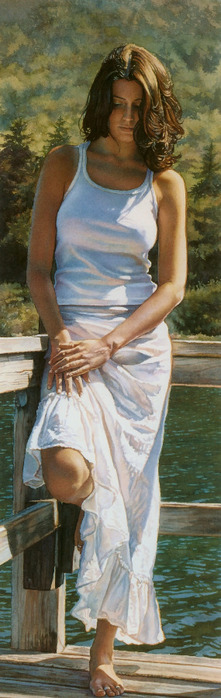 30_steve_hanks (221x700, 73Kb)