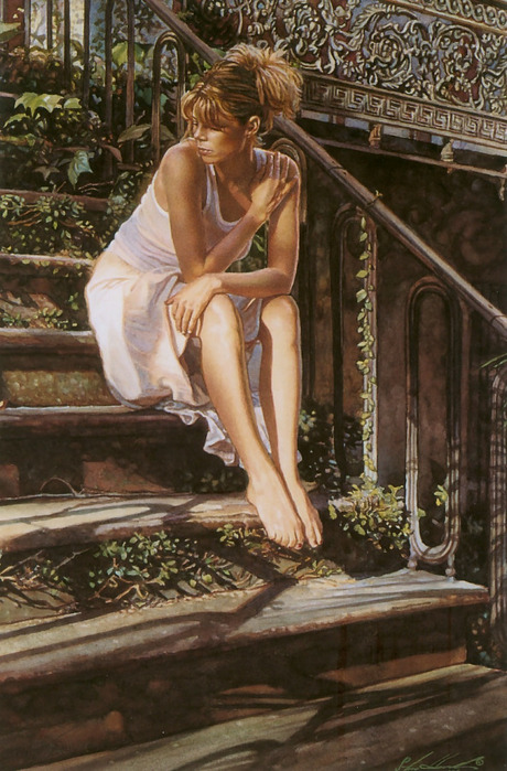 41_steve_hanks (460x700, 144Kb)