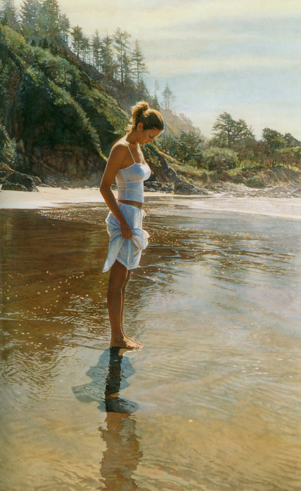 42_steve_hanks (428x700, 115Kb)