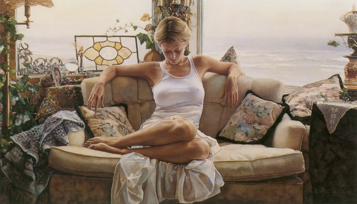 44_steve_hanks (700x400, 82Kb)