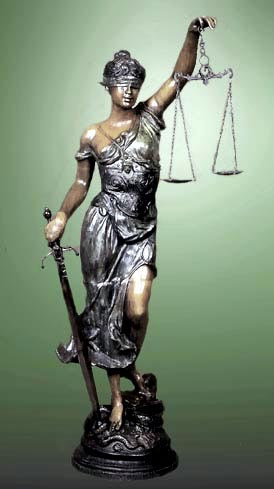 justice (274x489, 25Kb)