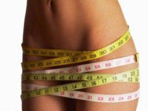 300_dieta_figura_krasota (300x225, 11Kb)