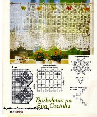 бабочки (3) (333x400, 43Kb)