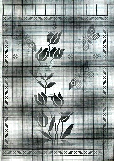 grafico cortina babn 8.5 (363x512, 118Kb)