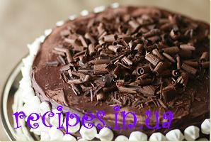 recipesinuabistrii_tortik_ (298x200, 17Kb)
