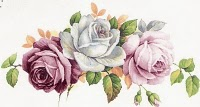 rose7 (200x107, 8Kb)