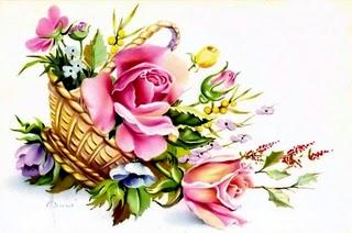 Roses_InBasket_VPC+Restored+Suzan721747 (320x212, 23Kb)
