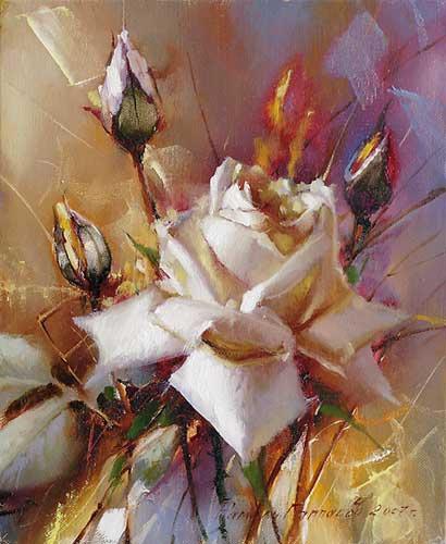 гаппасов рамиль белая роза (410x500, 31Kb)