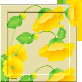 Рам-жел (350x350, 92Kb)