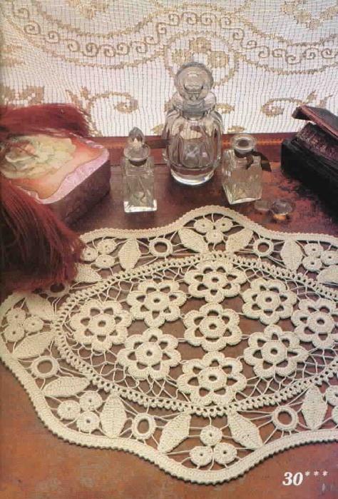 Crochet Fantasy 002 (24) (474x700, 167Kb)
