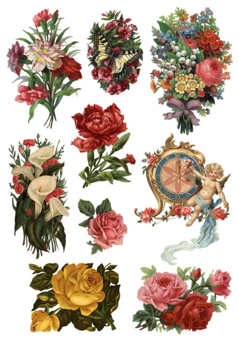 Valley_of_Roses_emb001_Print (494x700, 398Kb)