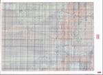 Превью 3 (700x509, 491Kb)