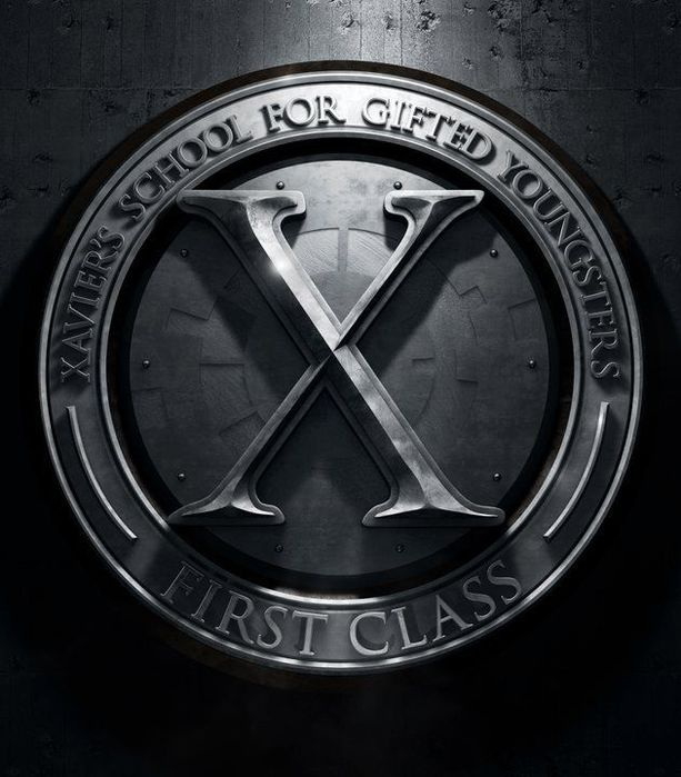 X-Men-First-Class (613x700, 63Kb)