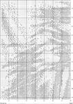 Превью 3 (495x700, 285Kb)