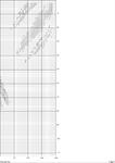 Превью 5 (495x700, 117Kb)