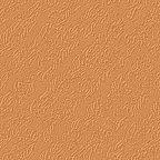 Превью tex4 (144x144, 8Kb)