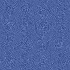 Превью tex6 (144x144, 8Kb)