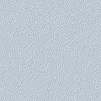Превью tex8 (144x144, 8Kb)