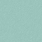 Превью tex13 (144x144, 8Kb)
