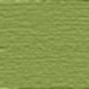 Превью ЗЕЛЕНЬ  (100x100, 6Kb)