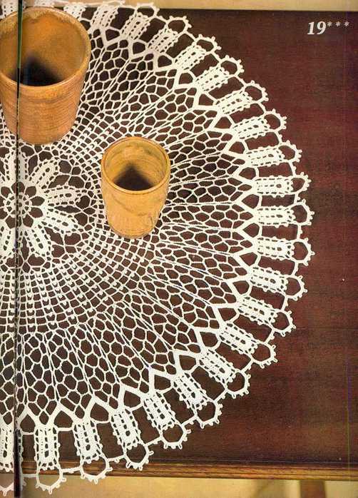 Crochet Fantasy 01 (52) (502x700, 74Kb)