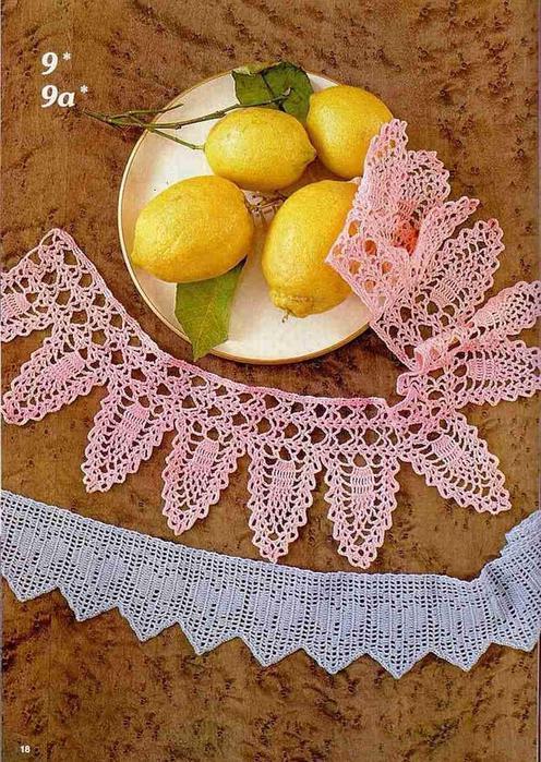 Crochet Fantasy 016 (17) (496x700, 111Kb)