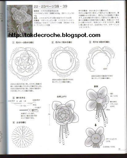 flores 1a (412x512, 39Kb)