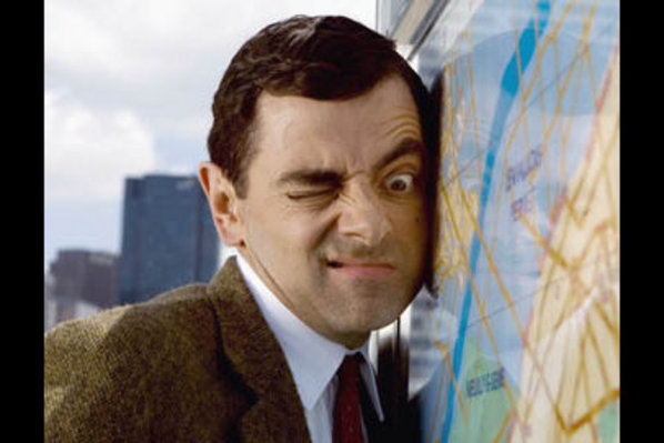 mr-bean (598x399, 45Kb)