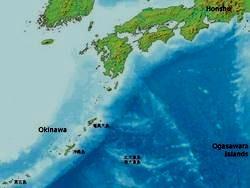 Остров Огасавара (250x188, 8Kb)