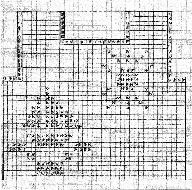 2dbaae4afeda (640x635, 197Kb)