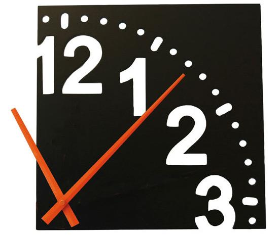 12to5_clock (550x465, 45Kb)