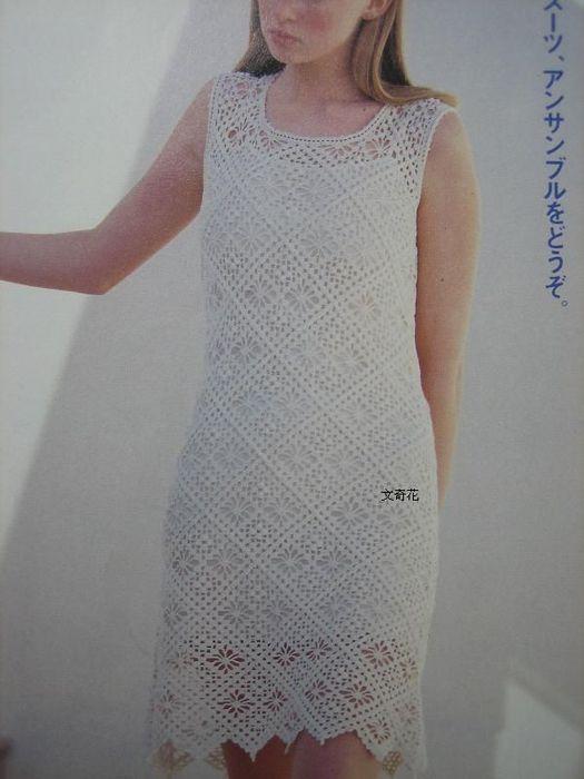 47 foto sukienki (525x700, 44Kb)