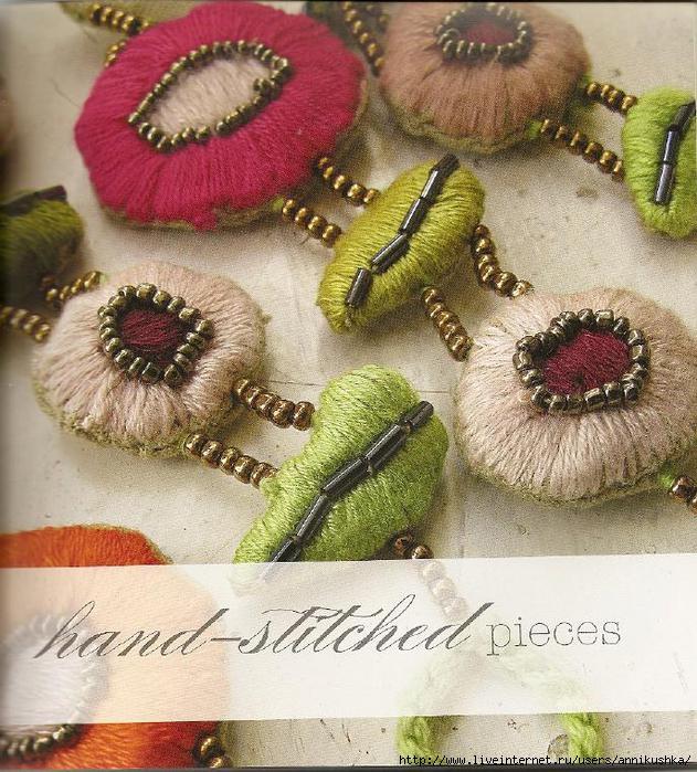 Beautiful hand-stitched jewelry_3 (631x700, 275Kb)
