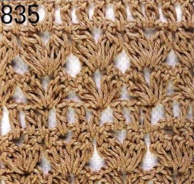 4660 (400x379, 99Kb)