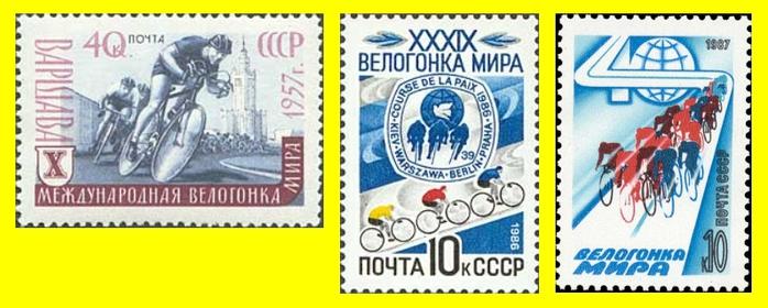 http://img1.liveinternet.ru/images/attach/c/3/75/384/75384731_101.jpg